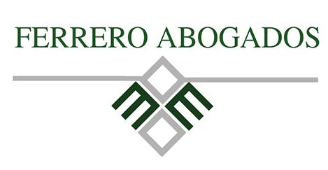 Ferrero Abogados