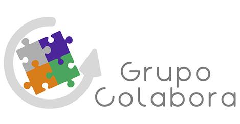 Grupo Colabora