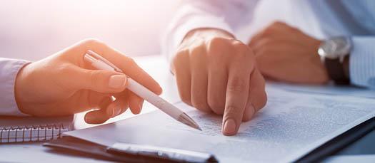 Franquicias de Asesorías y Consultoría