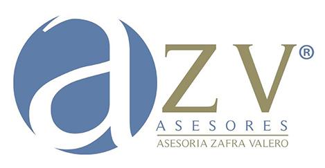 Asesoria Zafra Valero