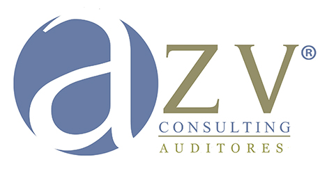 Azv Auditores